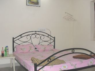 Galaxy Guest House & Service Apartment 2