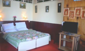 Classic Guest House, Bharatpur