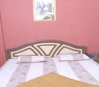 Sharma Guest House JAIPUR