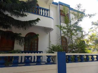 Antonio Guest House GOA
