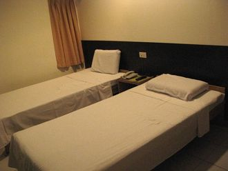 TG Rooms Airport Zone Mahipalpur South Delhi NEW DELHI