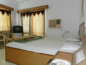 Hotel Shree Rajdeep JAIPUR