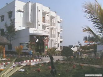 Debraj Resort