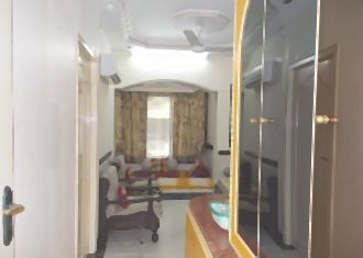 Rosh Apartment MUMBAI