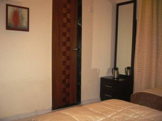 Bandra West Service Apartment MUMBAI