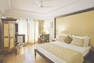 TG Room Taj East Gate Road AGRA