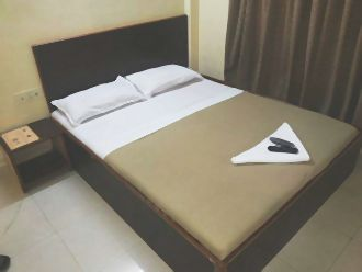 TG Rooms Andheri (E) MUMBAI