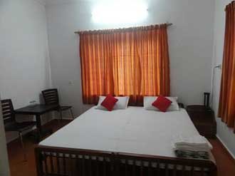 San Mike Home Stay