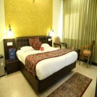 OYO Rooms Sector 17 Chandigarh