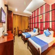 ZO Rooms Ameerpet Road