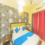 ZO Rooms Whitefield ITPL