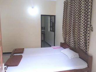 Mira Apartment GOA