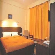 YES Rooms New Town Rajarhat