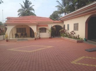 Jackies DayNite Guest House GOA