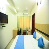 ZO Rooms Rajajinagar Magadi Road