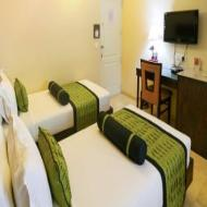 ZO Rooms Candolim Main Road