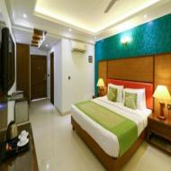 ZO Rooms Candolim Junction