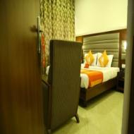 OYO Rooms Sector 27 Chandigarh