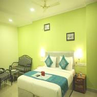 OYO Rooms Guindy Olympia Tech Park
