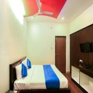ZO Rooms Marathahalli