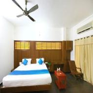 ZO Rooms Bangalore Airport