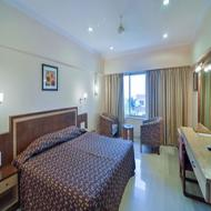 ZO Rooms Plaza Juhu Beach