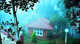 Wayanad Ranches Resorts