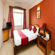 OYO Rooms Lalbagh JC Road
