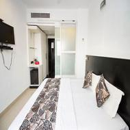 OYO Rooms Lalbagh