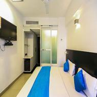 ZO Rooms Lalbagh