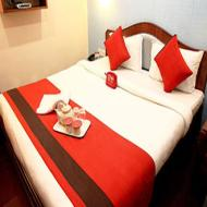 OYO Rooms Salt Lake Sector 5