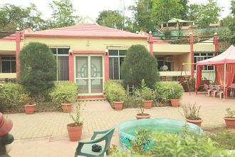 Mother Farm House, Mahabaleshwar