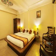 OYO Rooms GPO MI Road