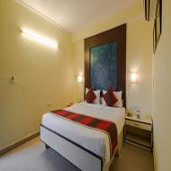 OYO Rooms Gandhi Path Vaishali