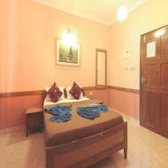 ZO Rooms Holiday Home Candolim