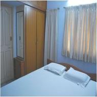 STAYMATRIX Service Apartment @ Vadapalani(712