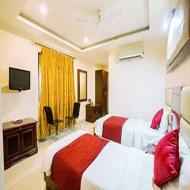 ZO Rooms Ameerpet