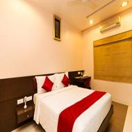 OYO Rooms Jayadeva Junction
