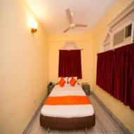 ZO Rooms Alipore
