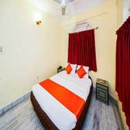 ZO Rooms Sarat Bose Road