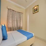 ZO Rooms Egmore