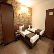 OYO Rooms Andheri West