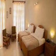 ZO Rooms Fort Aguada Rd Candolim
