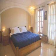ZO Rooms Candolim Luxury Apartment