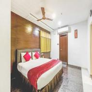 ZO Rooms L.B Nagar