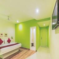 ZO Rooms Begumpet