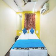 ZO Rooms Andheri East Marol Maroshi
