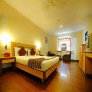 OYO Rooms ABIDS Extension