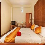OYO Rooms Royapettah