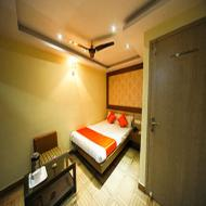 Zo Rooms AJC Bose Road